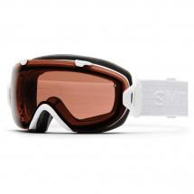 Smith - I/Os ChromaPop Sun/ ChromaPop Storm - Masque de ski