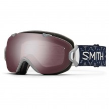 Smith - I/Os Ignitor / Blue Sensor - Skibril