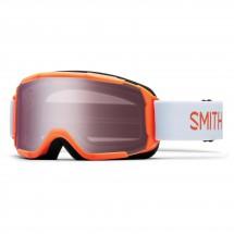 Smith - Kid's Daredevil Ignitor - Ski goggles