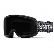 Smith - Women's Riot ChromaPop Everyday / Yellow