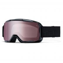 Smith - Women's Showcase OTG Red Sensor - Masque de ski