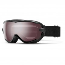 Smith - Women's Virtue Photochromic Red Sensor - Ski goggles