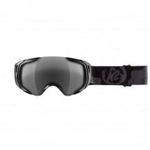 K2 - Photoantic DLX Silver Smoke - Skibril