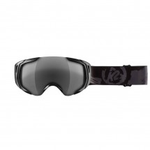 K2 - Photoantic DLX Silver Smoke - Skibrille