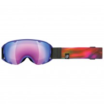 K2 - Women's Scene Z Zeiss Purple Twilight + Sonar Ligh
