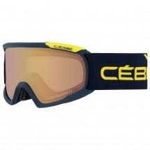 Cébé - Fanatic L NXT Variochrom Perfo 1-3 - Ski goggles