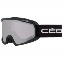 Cébé - Fanatic M Light Rose Flash Mirror - Ski goggles