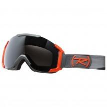 Rossignol - Maverick HP Sonar - Ski goggles