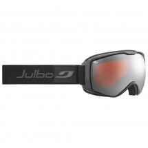 Julbo - Airflux Orange Polarized 3 - Masque de ski