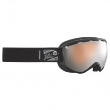 Julbo - Atlas Orange Spectron 3 - Laskettelulasit