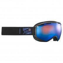 Julbo - Atlas OTG Orange Spectron 2 - Masque de ski