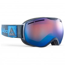 Julbo - Ison XCL Orange Spectron 2 - Masque de ski