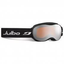Julbo - Kid's Atmo Orange Spectron 3 - Ski goggles