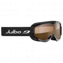 Julbo - Kid's Proton OTG Chromakids - Skibrille
