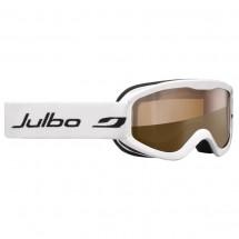 Julbo - Kid's Proton OTG Chromakids - Skibril