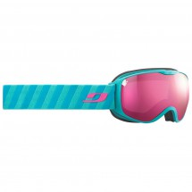 Julbo - Pioneer Rosa Spectron 2 - Skibrille