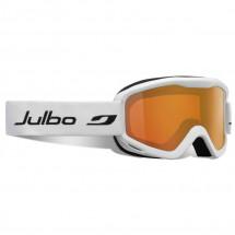 Julbo - Plasma OTG Orange - Skibrille