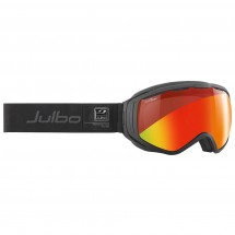Julbo - Titan OTG Snow Tiger - Laskettelulasit