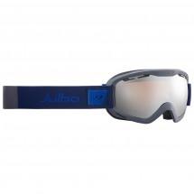 Julbo - Voyager Orange Spectron 3 - Masque de ski