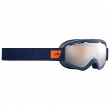 Julbo - Voyager Orange Spectron 3 - Masque de ski