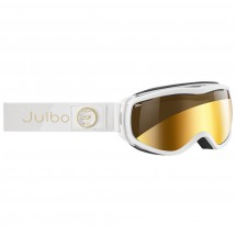 Julbo - Women's Elara Zebra - Skibril