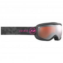 Julbo - Women's Equinox Orange Polarized 3 - Skibrille