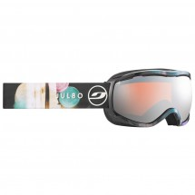 Julbo - Women's Equinox Orange Spectron 2 - Masque de ski