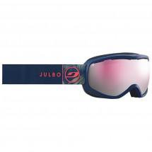 Julbo - Women's Equinox Rosa Spectron 3 - Skibrille