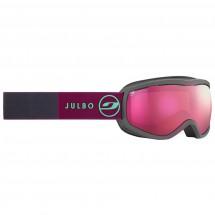 Julbo - Women's Equinox Rosa Spectron 3 - Ski goggles