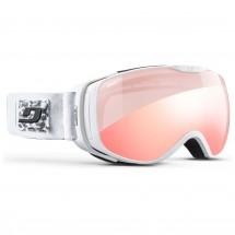 Julbo - Women's Luna Zebra - Masque de ski