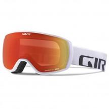 Giro - Balance Amber Scarlett - Masque de ski