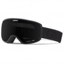 Giro - Balance Black Limo - Skibrille
