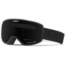 Giro - Balance Black Limo - Skibril