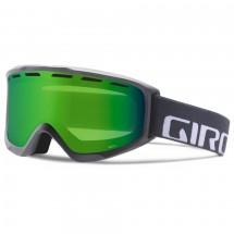 Giro - IndexOTG Loden Green - Masque de ski