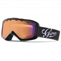Giro - Women's Charm Persimmon Boost - Laskettelulasit