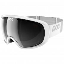 POC - Fovea Bronze/Silver Mirror - Masque de ski