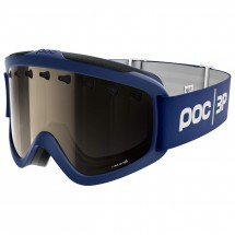 POC - Iris 3P Bronze Photo/Silver Mirror - Masque de ski