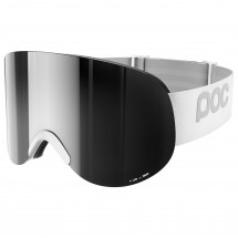 POC - Lid Bronze/Silver Mirror - Skibril