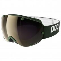 POC - Lobes Pink/Bronze Mirror - Ski goggles