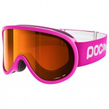POC - POCito Retina Sonar Orange/No Mirror - Skibril