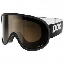 POC - Retina Big Nxt Photo Bronze Photo/Silver - Skibrille