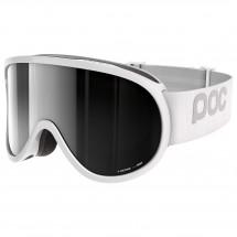 POC - Retina Bronze/Silver Mirror - Skibrille