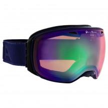 Alpina - Big Horn QVMM - Masque de ski