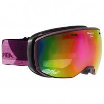 Alpina - Estetica MM - Masque de ski