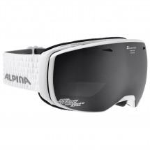 Alpina - Estetica MM - Skibrille