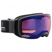 Alpina - Estetica QMM - Skibril