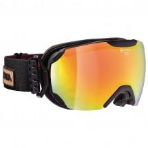 Alpina - Pheos S QMM - Skibril