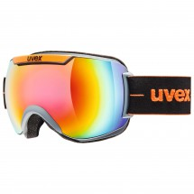 Uvex - Downhill 2000 Full Mirror S3 - Skibril