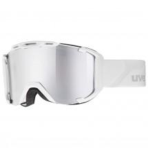 Uvex - Snowstrike Full Mirror S3 - Skibrille
