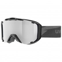 Uvex - Snowstrike Full Mirror S3 - Laskettelulasit